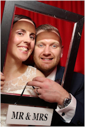 Vintage Photo Booth Hire Candy Ferris Wheel Hire Wedding