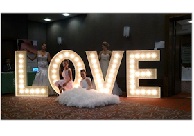 photo booth hire surrey