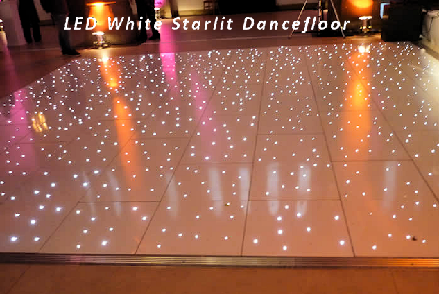 Dance Floor For Hire For Weddings Parties Throughtout